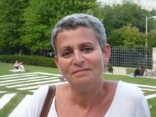 Carole Tuchszirer