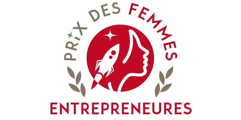 Concours Le Prix des femmes entrepreneures