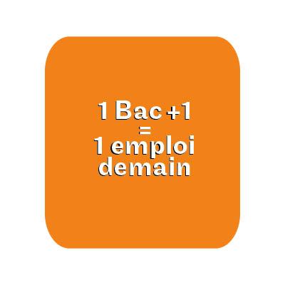 BAC 1